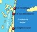 Изображение в Недвижимость Иногородний обмен  Желаете жить у моря? Предлагаю обмен-продажа в Москве 6000000