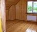 Foto в Недвижимость Продажа домов Новый 2-этажный дом 150 м2 на участке 5 соток в Дмитрове 6200000