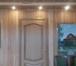 Foto в Электрика Электрика (услуги) ЭЛЕКТРОМОНТАЖНЫЕ РАБОТЫ. НЕДОРОГО, КАЧЕСТВЕННО в Дмитрове 300