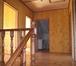 Foto в   Новый дом 190 кв. м. на участке 5 соток в в Дмитрове 5250000