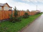 Скачать фото Разное 12 соток в коттеджном поселке Цернское 37883730 в Дмитровске