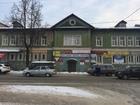 Свежее foto  Продажа готового арендного бизнеса в центре городе Кимры, 120 км от Москвы 38407035 в Кимрах