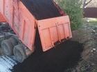 Уникальное изображение  Плодородный грунт для озеленения 39809045 в Долгопрудном