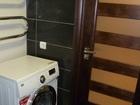 Свежее фотографию Аренда жилья Сдается 1 кв по адресу Комсомольская, 11 55250643 в Долгопрудном