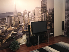 Скачать бесплатно изображение Аренда жилья Сдается комната по адресу Корнеева, 34 55406713 в Долгопрудном