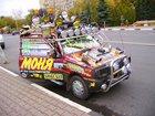 Фотография в Авто Продажа авто с пробегом Символ автоэкзотики в очень хорошие ру в Домодедово 450000