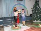 Скачать бесплатно фотографию Организация праздников Любой желающий окажется внутри пузыря! 33395799 в Домодедово