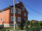 Новое изображение Продажа домов Самый лучший коттедж в Домодедово продаю! 33700974 в Домодедово