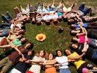 Увидеть foto Организация праздников Организация мероприятий, праздников! Квесты, 34155593 в Домодедово