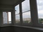 Фотография в   Собственник сдает уютную однокомнатную квартиру в Домодедово 25000