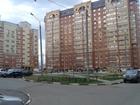 Фотография в   Сдам 2-ю кв. без мебели. в г. Домодедово, в Домодедово 18000