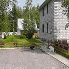 Продается загородный дом 160 м2 в коттеджном поселке СНТ Нем