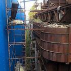 Сдать металлолом в Электростали Балашихе Люберцах, Вывоз лома