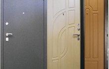 Стальные двери Решётки Гаражные ворота Тамбурные двери