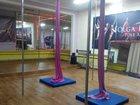 Фотография в   первая Pole Dance студия в Донецке, ведущая в Донецке 0