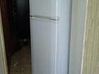 Фото в Бытовая техника и электроника Холодильники Продам Холодильник NORD ДХ-244-6-020 НЕ РАБОЧИЙ! в Донецке 3000