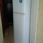 Продам Холодильник Nord ДХ-244-6-020 на запчасти Б/У
