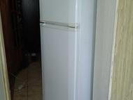 Продам Холодильник Nord ДХ-244-6-020 на запчасти Б/У Продам Холодильник Nord ДХ-