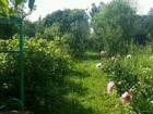 Скачать бесплатно изображение  Продам земельный участок СТ Гагаринский 37888320 в Щелково
