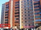Фотография в Недвижимость Коммерческая недвижимость Сдается в аренду помещение свободного назначения в Дубне 16000