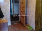 Продается Дом 120кв.м на участке 11 соток в Чеховском р-не с