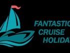 Скачать фотографию  Fantastic Cruise Holidays – Лучшие круизы по всему миру! 32317140 в Дудинке