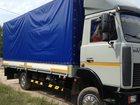 Новое изображение Транспорт, грузоперевозки Грузоперевозки до 5тон 33371332 в Дзержинске