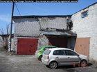 Фотография в Недвижимость Гаражи, стоянки Сдается в аренду ( с правом выкупа), помещение в Дзержинске 35000