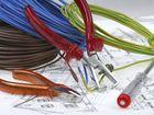 Скачать фото Электрика (услуги) Услуги электролаборатории 36616138 в Дзержинске