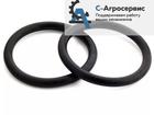 Свежее foto Автотовары резиновые кольца маслобензостойкие 44148663 в Дзержинске