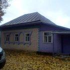 дом в городе Горбатов ул, октябрьская 3
