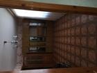 Изображение в Недвижимость Агентства недвижимости Можно под нежилое все окна выходят на улицу в Дзержинском 2300000