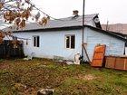 Изображение в Недвижимость Продажа квартир Продается часть дома выделенная на улице в Егорьевске 1050000
