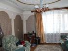 Фотография в Недвижимость Продажа квартир Продается 3-х комнатная квартира в кирпичном в Егорьевске 3000000