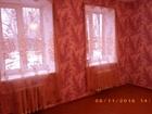 Фото в Недвижимость Продажа квартир Продаю хорошую 1 комн квартиру в тихом, зелёном, в Егорьевске 1160000