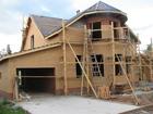 Просмотреть фото  Строительство домов, коттеджей 38385633 в Егорьевске