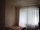 Фото в   Продается хорошая 1-ая квартира в кирпичном в Егорьевске 1000000