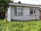 Фотография в   Продаем хороший деревенский дом, в большой в Егорьевске 800000