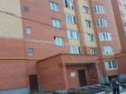 Фотография в   Продается однокомнатная квартира улучшенной в Егорьевске 2300000