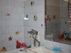 Изображение в   Продам светлую и уютную однокомнатную квартиру. в Егорьевске 1600000