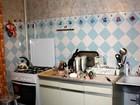 Фото в   Продам просторную 1- комнатную квартиру. в Егорьевске 2300000