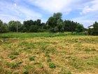 Скачать фотографию Дома Участок 10 соток в деревне Селиваниха 39747298 в Егорьевске