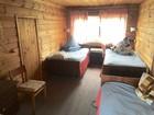 Смотреть фотографию Дома Дача 45 кв, м, в деревне Данилово, в 1 км от города 39823046 в Егорьевске