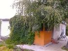 Уникальное фото Дома Дача 90 кв, м, в деревне Иншино на 12 сотках ИЖС 39858329 в Егорьевске