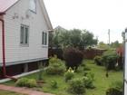 Увидеть изображение Квартиры Дача в микрорайоне Рязановский, 6 соток в СНТ 40124455 в Егорьевске