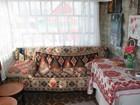 Новое фото Квартиры Дом в деревне Анохино 30 соток ИЖС 58381126 в Егорьевске
