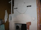 Свежее изображение Квартиры Дом в деревне Полбино Егорьевского района 59634508 в Егорьевске