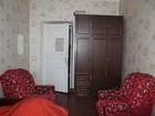 Просмотреть фото Квартиры Комната в трехкомнатной квартире на улице Советская 62187450 в Егорьевске