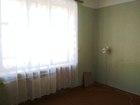 Уникальное фотографию  Комната 11 кв, метров в 3-х комнатной квартире на улице Советская 66392968 в Егорьевске