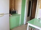 Дома в Егорьевске